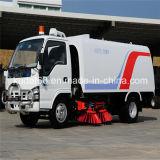 Vacuum Road Sweeper (5060TSL)