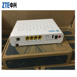 1ge + 3fe + 1USB + WiFi Fiber Optic Hgu ONU Gpon Modem F623