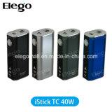 2015 Original Eleaf Istick Tc 40W Kit (1-40W)