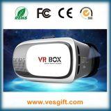 2016 Vr Box Version Virtual