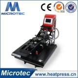 Maxarmour Megnetic Heat Press With Slide-out Press Bed (SHP-20LP4MS)
