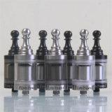 Kayfun Lite Atomizer for E-Cigarette Vapor with Oil Type (ES-AT-061)