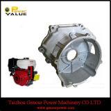Crankcase Cover for Portable Generator Gasoline Ohv Engine Crankcase Cover (GES-CRC)