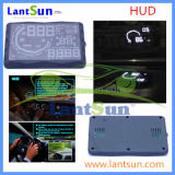 Car Auto Parts Accessories Head up Display