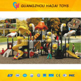Best Price Large Kids Outdoor Playground for Amusement Park (A-00701)