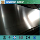 Good Quality AISI 304 2b Stainless Steel Plate