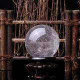 Seven Color Crystal Ball for Wedding Gift (KS12021)