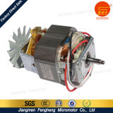 High Speed Single Phase AC Motor Speed Control