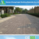 Landscape Square Low Carbon Ceramic Paving in China