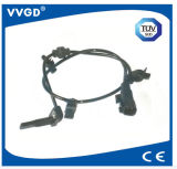 Auto Speed Sensor 13324530 Opel Insignia