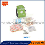 Promotion Mini First Aid Kit for Travel and Family Aid