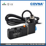 Covna 3V320-10 Pneumatic Solenoid Valve with Base