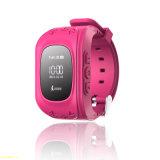 Top Selling Kids GPS Tracker Smart Watch Q50
