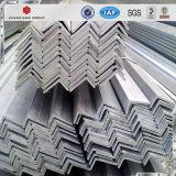 Q195-Q420 Series Grade Price Steel Angle Bar