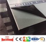 Rucobond Cladding Panel PE/PVDF Aluminum Composite Panel (RCB130727)
