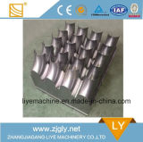 Mo-005 Used for Bending Machine OEM Punch Stamping Moulds Sale