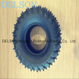Customized Small Rubber Tire Tyre