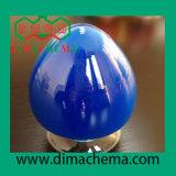 Solvent Blue 104 (Transparent Blue Bb)
