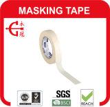 Masking Tape - B24