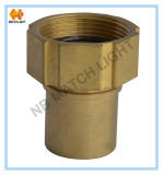 Tw DIN Stainless Steel Pipe Fitting