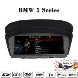 """8.8""""Anti-Glare 6er E63 E64 M6 Carplay Car DVD Player Android 7.1 for BMW"""