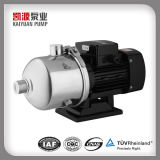 Kyh Stainless Steel Horizontal Multistage Pump