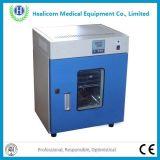 Hg-9040A Intelligent Blast Drying Oven
