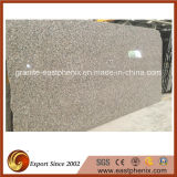 Imported Granite Slabs on Sale