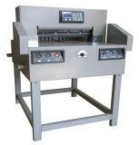 Electric Paper Cutter (6508PX)