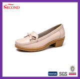 Latest Womens Shoes with Bowknot