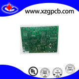 Customized Double Sided Printer PCB Board with BGA