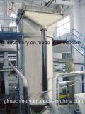 Tdaf300 Tower Daf Unit Patent Technology Dissolved Air Flotation