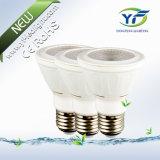 360lm 770lm 1050lm LED Lantern 2700-6500k