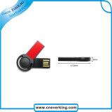Morden Shape USB Flsh Drive