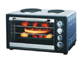 20L Pizza Oven Electric 220V with CE, CB, GS