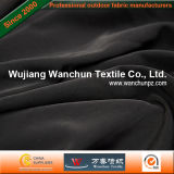 High Quality/Korean Black Abaya Fabric