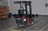 Electric Forklift Lithium Battery Pack