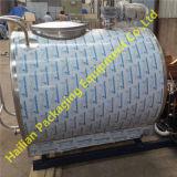 Milk Processing Equipment Milk Cooling System