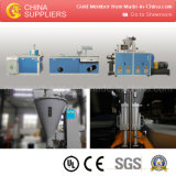 High Quality PP/PE WPC Extrusion Line
