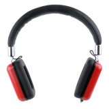 Cheap Wired Computer Headphone in New Design
