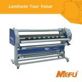 (MF1700-A1) Single-Side Automatic Thermal Laminating Machine