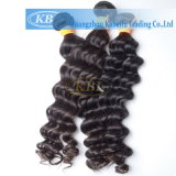 Tangle Free Indian Human Hair Weft