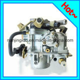 Car Engine Carburetor for Peugeot 205 1983-1998 13921000