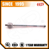 Spare Parts Inner Tie Rod for Honda Accord 53010-T7a-H01