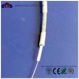 High Quality 50ohms Coaxial Cable Rg58 (RG58-TC-TC)