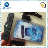 PVC Waterproof Case for Gifts (JP-WB001)