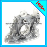 Car Parts Auto Oil Pump for Toyota Carina 1992-1997 15100-15060