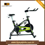Home Used Indoor Cheap Exercise Fitness Spin Spinning Bike