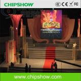 Chipshow P6 Indoor Full Color Large LED Display