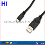 Hot Sale HDMI to USB Cable